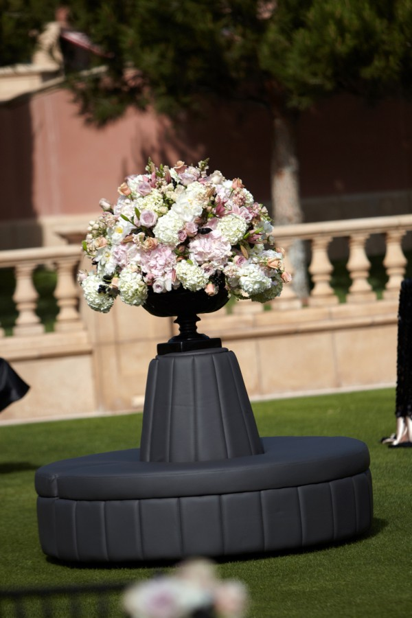 revelry event designers wedding at the grand del mar