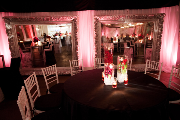 engagement party with exquisite events and revelry event designers