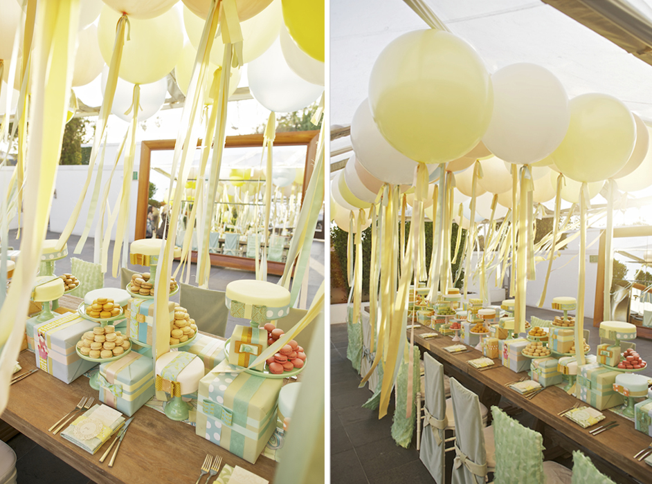 pastel wedding ideas with details details and revelry event designers