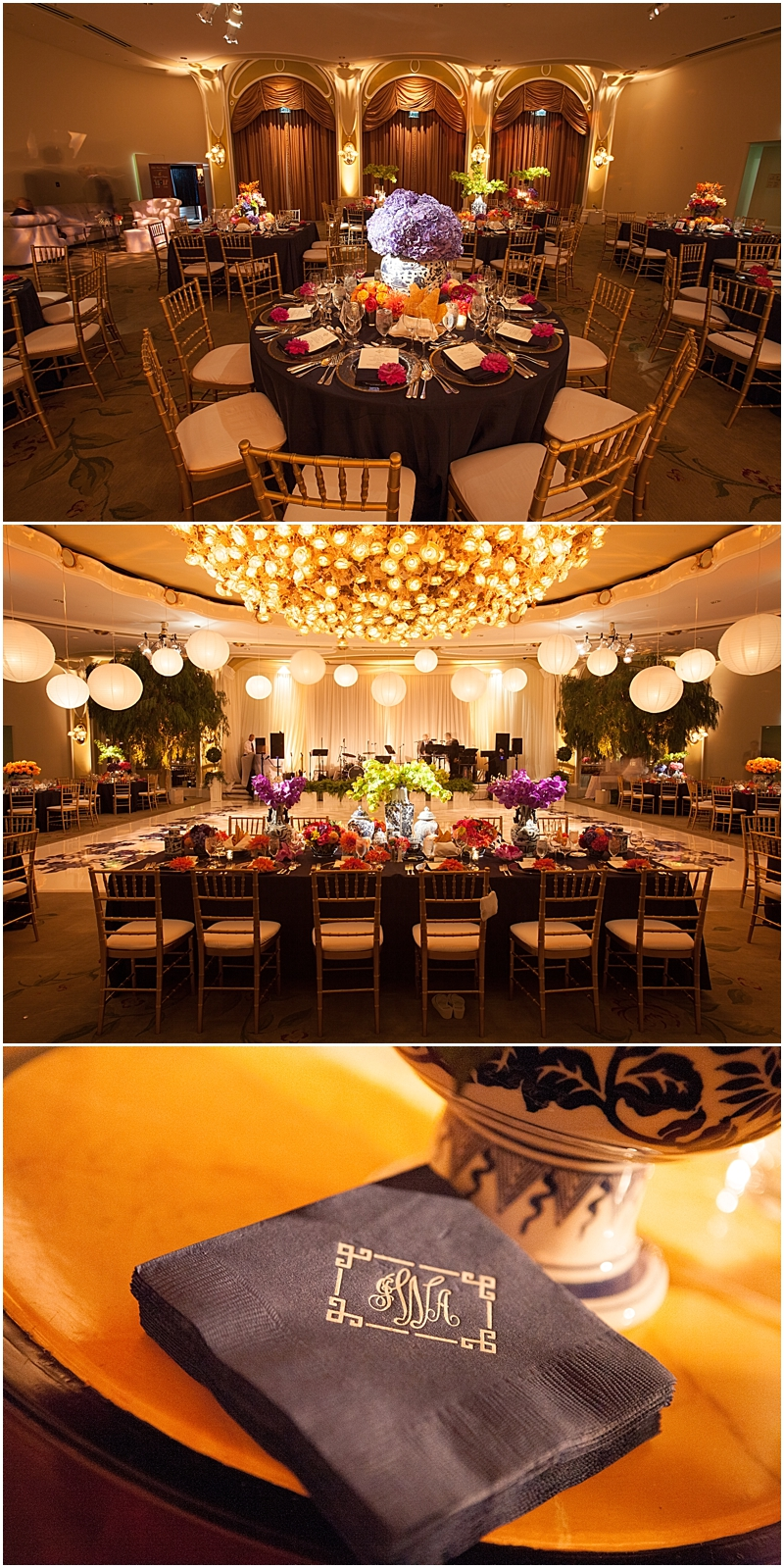 mindy weiss beverly hills hotel wedding with revelry event designers