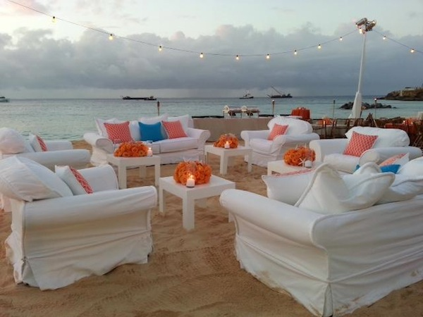 Anguilla-Welcome-Party-3