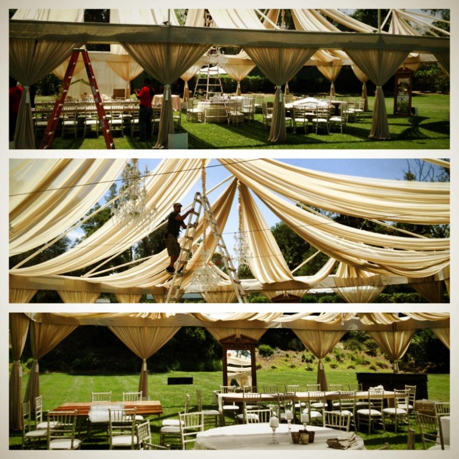 Mindy Weiss in Ojai with Revelry Event Designers (9)