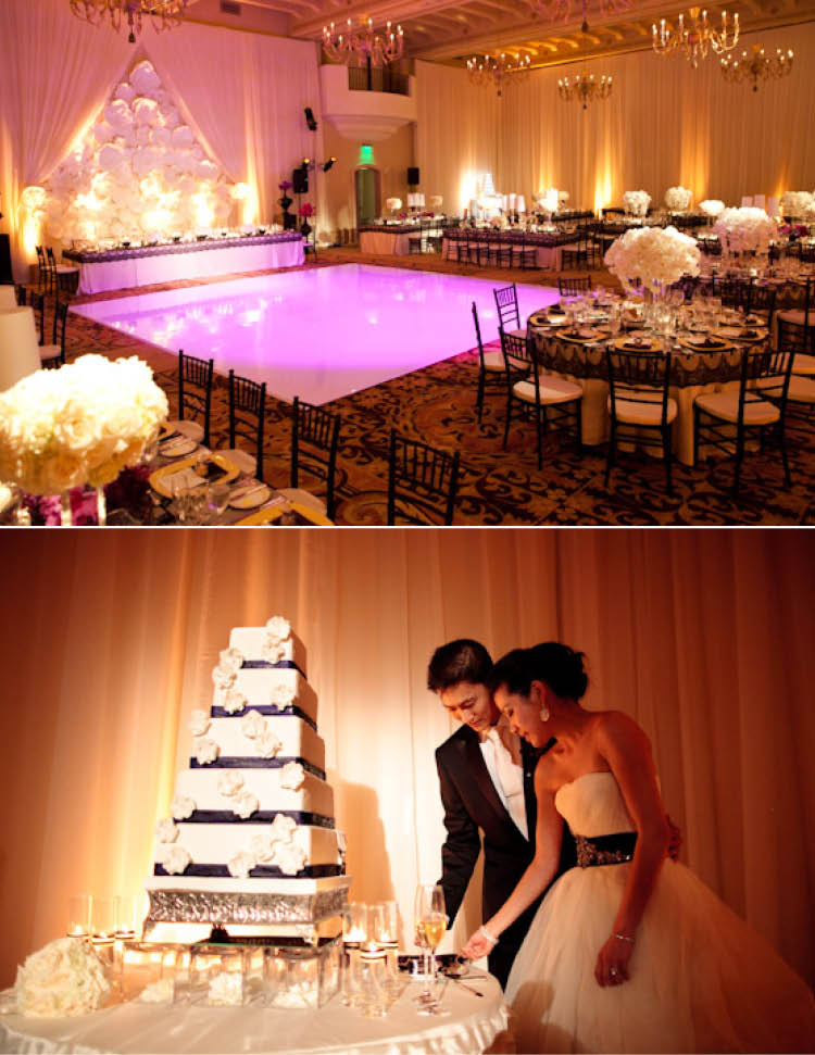 Revelry Event Designers Montage Beverl Hills The Special Day Grace Ormonde (5)