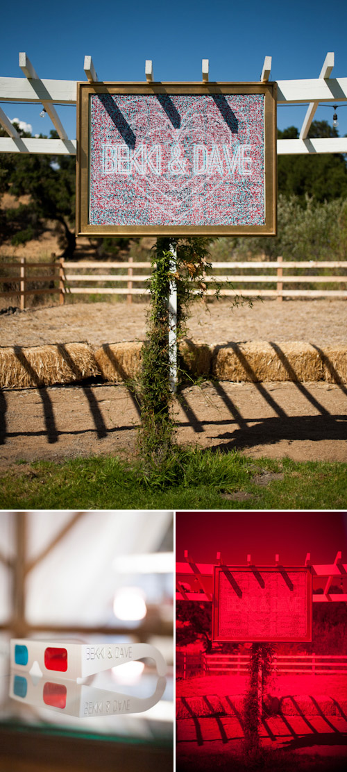 modern-barn-wedding-ojai-valley-inn-mi-belle-photography-20