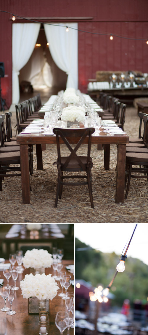 modern-barn-wedding-ojai-valley-inn-mi-belle-photography-25 (1)