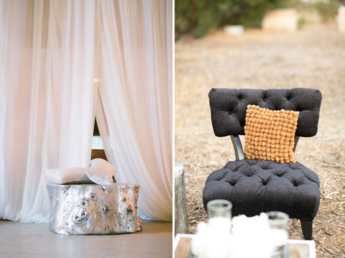 modern-barn-wedding-ojai-valley-inn-mi-belle-photography-27