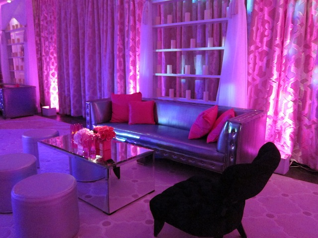 Mindy-Weiss-Revelry-Event-Designers-Hotel-Bel-Air-11