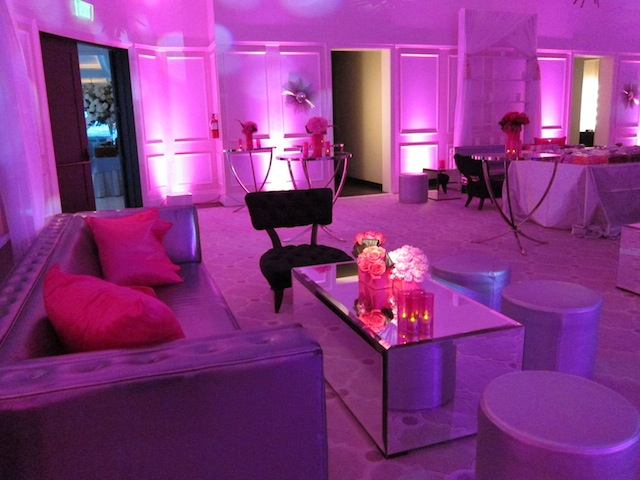 Mindy-Weiss-Revelry-Event-Designers-Hotel-Bel-Air-12