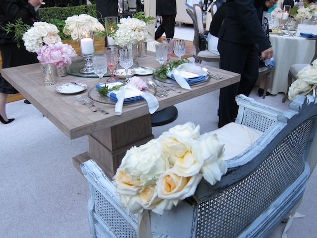 Mindy-Weiss-Revelry-Event-Designers-Hotel-Bel-Air-13
