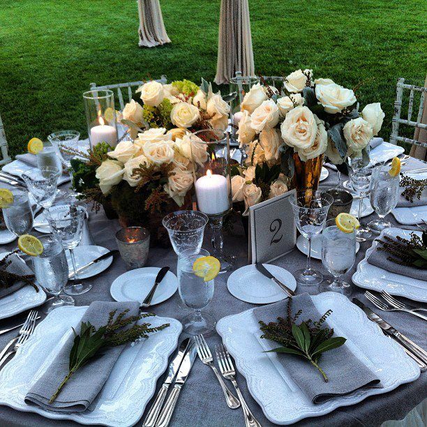 Mindy Weiss in Ojai with Revelry Event Designers (4)