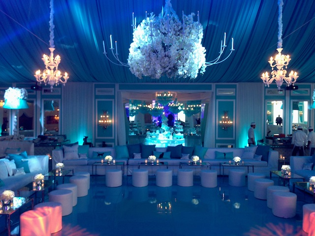 Preview Of Breakfast At Tiffany S Sweet 16 With Sonia Sharma