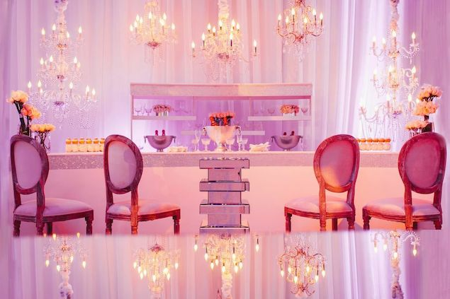 Vibiana-Birthday-Party-Revelry-Event-Design-10