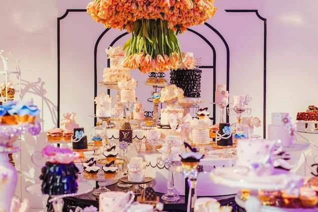 Vibiana-Birthday-Party-Revelry-Event-Design-18