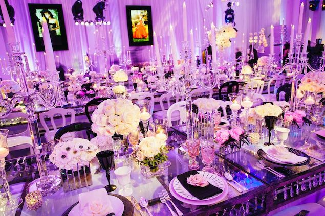 Vibiana-Birthday-Party-Revelry-Event-Design-3