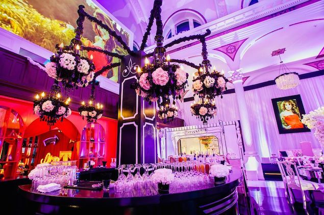 Vibiana-Birthday-Party-Revelry-Event-Design-9