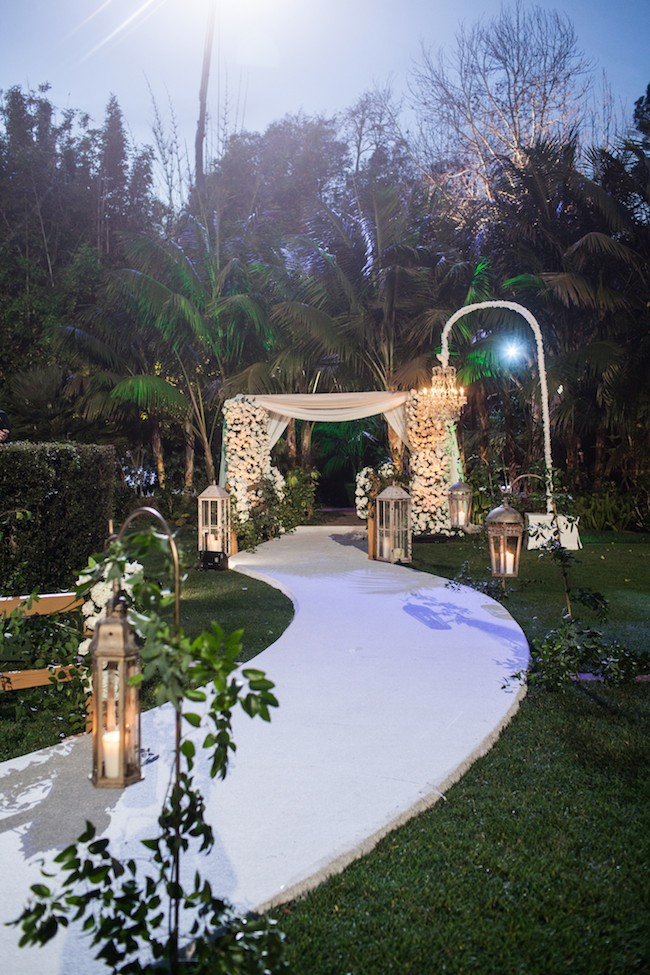 Bachelor-Wedding-Catherine-Sean-Revelry-Event-Designers-18