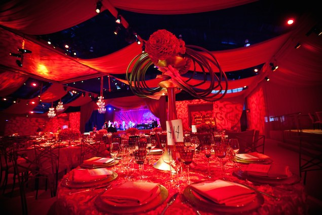 Iconic-Event-Studio-Birthday-Party-Revelry-Event-Designers-3