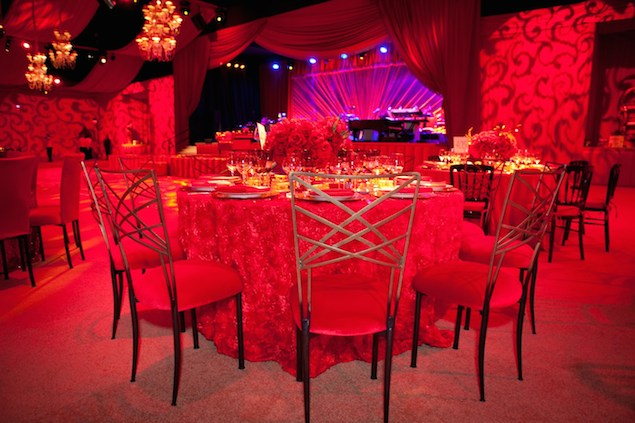 Iconic-Event-Studio-Birthday-Party-Revelry-Event-Designers-4