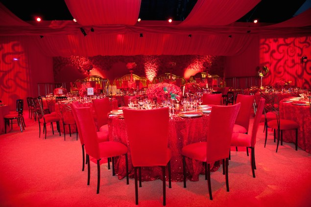 Iconic-Event-Studio-Birthday-Party-Revelry-Event-Designers-6