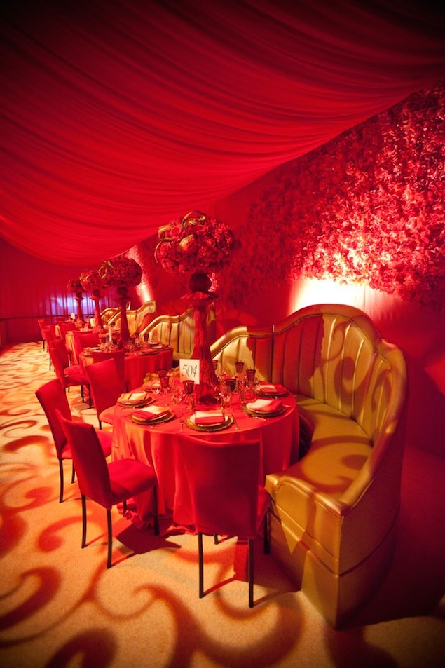Iconic-Event-Studio-Birthday-Party-Revelry-Event-Designers-7