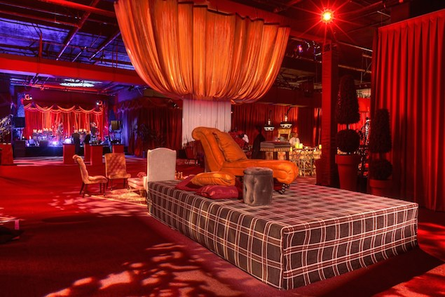 Iconic-Event-Studio-Redbury-Revelry-Event-Design-2