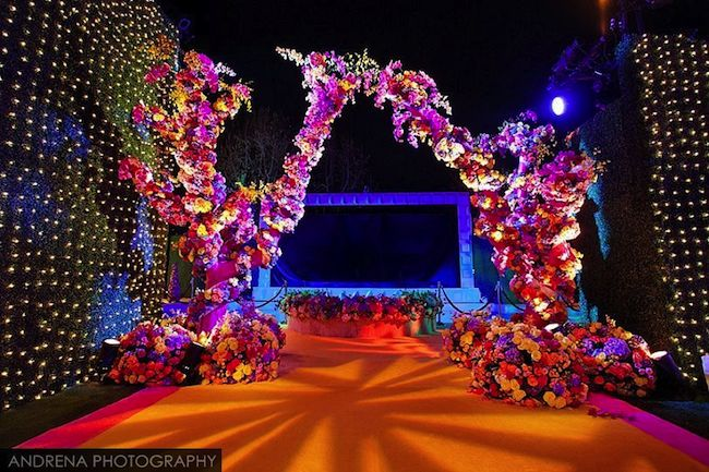 Chocolate-Wonderland-Revelry-Event-Designers-1