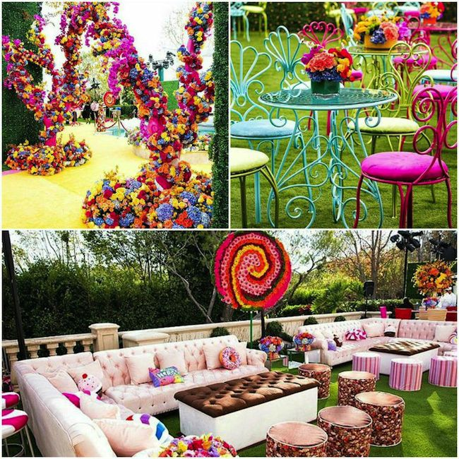 Chocolate-Wonderland-Revelry-Event-Designers-2