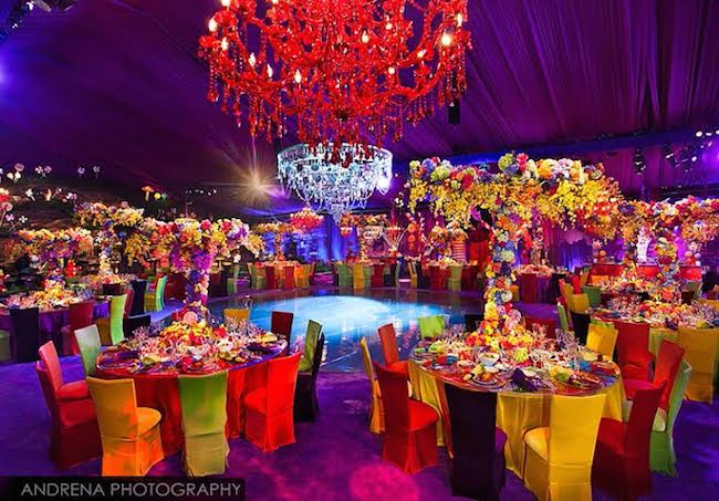 Chocolate-Wonderland-Revelry-Event-Designers-9