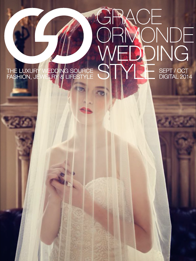 Revelry-Event-Designers-GO-Wedding-Style-Cover
