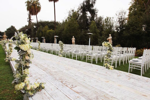 2 Revelry_Event_Designers_Huntington_Library_Grace_Ormonde4