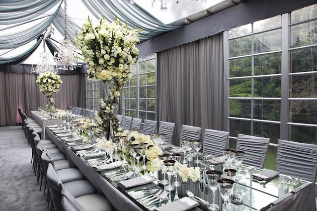 6 Revelry_Event_Designers_Huntington_Library_Grace_Ormonde8