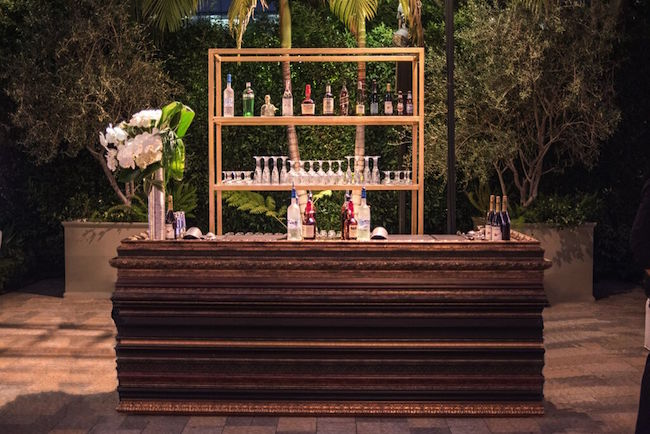 Revelry_Event_Designers_Fox_Emmys_Vibiana_Party
