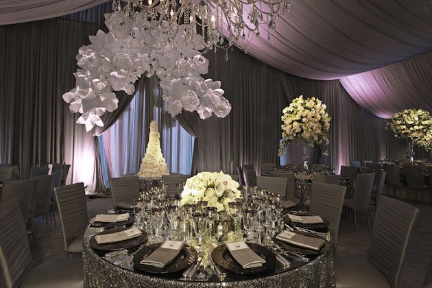 Revelry_Event_Designers_Huntington_Library_Grace_Ormonde3
