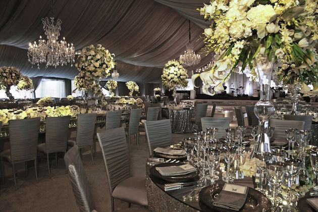 Revelry_Event_Designers_Huntington_Library_Grace_Ormonde5