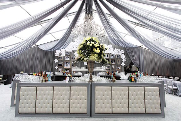 Revelry_Event_Designers_Huntington_Library_Grace_Ormonde6