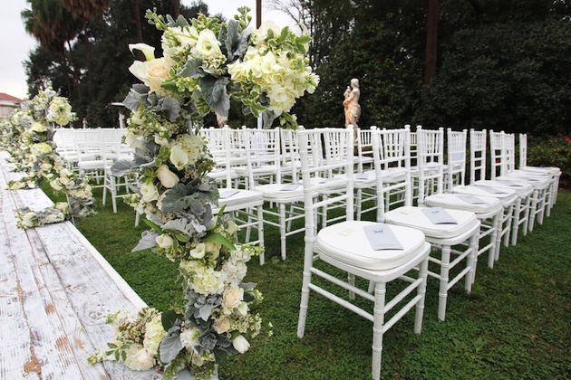 Revelry_Event_Designers_Huntington_Library_Grace_Ormonde7