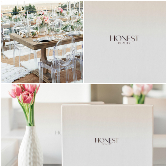 Revelry_Event_Designers_Jessica_Alba_Honest_Beauty3