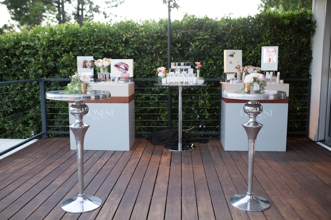 Revelry_Event_Designers_Jessica_Alba_Honest_Beauty5