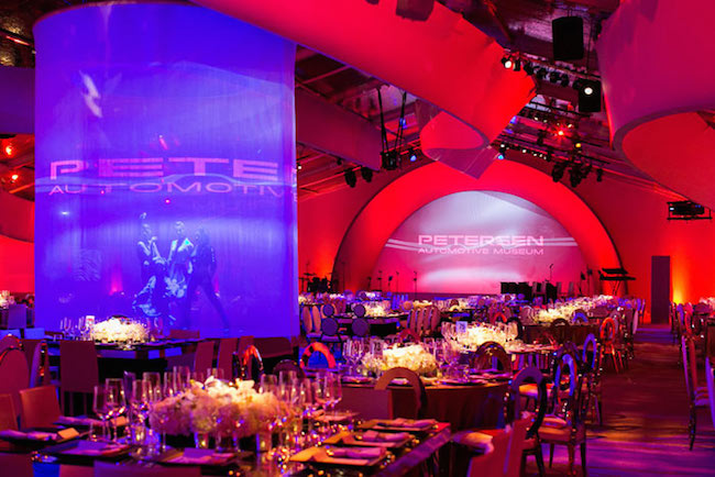 Revelry_Event_Design_Petersen_Automotive_Museum_RG_Live_8