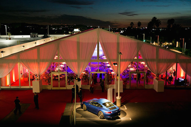 Revelry_Event_Design_Petersen_Automotive_Museum_RG_Live_9