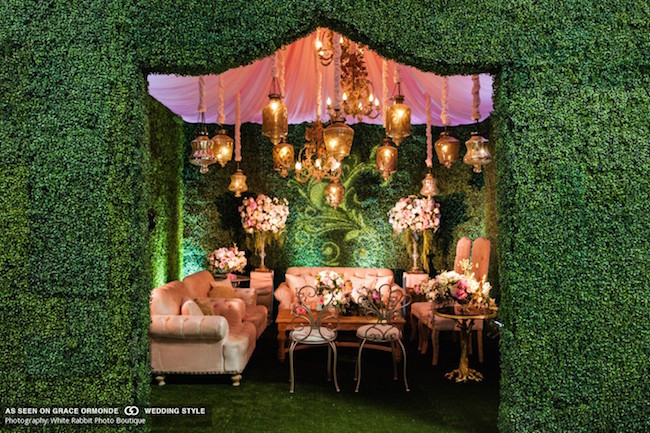 Revelry_Event_Designers_Grace_Ormonde_Wedding_Lounge_1