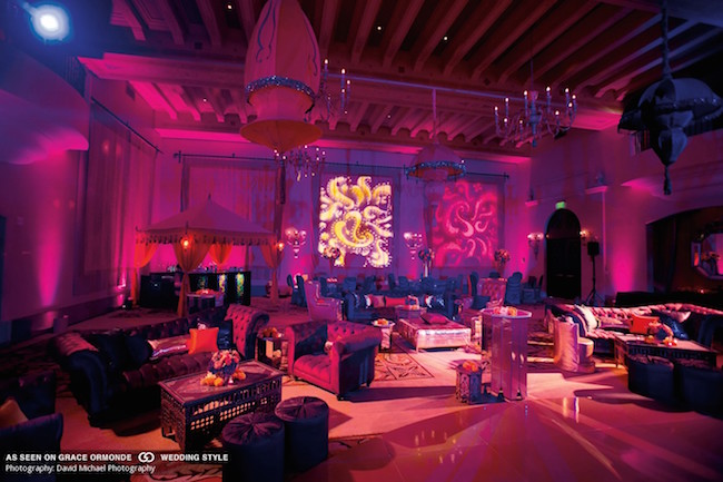 Revelry_Event_Designers_Grace_Ormonde_Wedding_Lounge_2