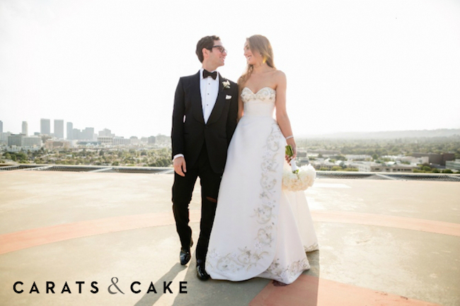 Beverly_Hills_Wedding_Revelry_Event_Design_Carats_and_Cake_1