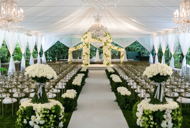 Beverly_Hills_Wedding_Revelry_Event_Design_Carats_and_Cake_2
