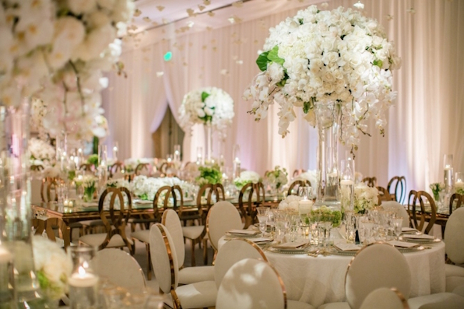 Beverly_Hills_Wedding_Revelry_Event_Design_Carats_and_Cake_3
