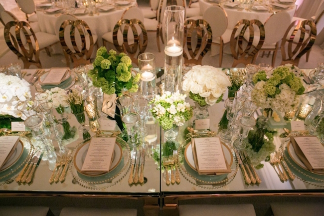 Beverly_Hills_Wedding_Revelry_Event_Design_Carats_and_Cake_7