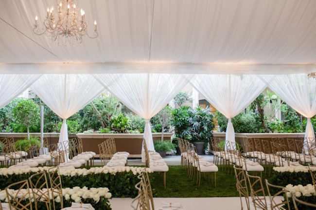 Beverly_Hills_Wedding_Revelry_Event_Design_Carats_and_Cake_8