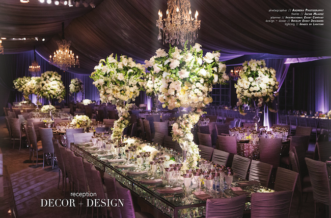 wedding_decor_revelry_event_designers_south_asian_bride_1