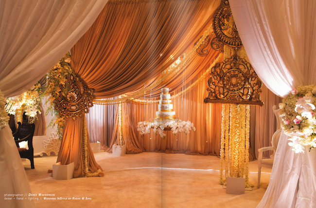 wedding_decor_revelry_event_designers_south_asian_bride_2