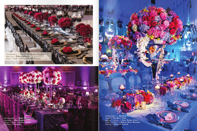 wedding_decor_revelry_event_designers_south_asian_bride_3
